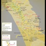 Sonoma-Valley-Winery-Map
