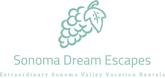 Sonoma Dream Escapes